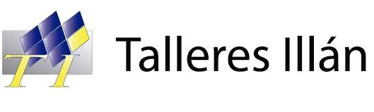 Talleres Illán S.L.